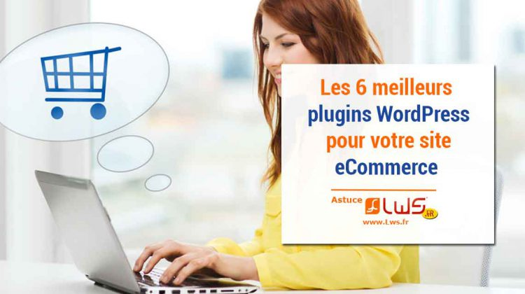 plugins-wordpress-ecommerce
