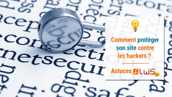 miniature-proteger-site-internet-contre-hackers