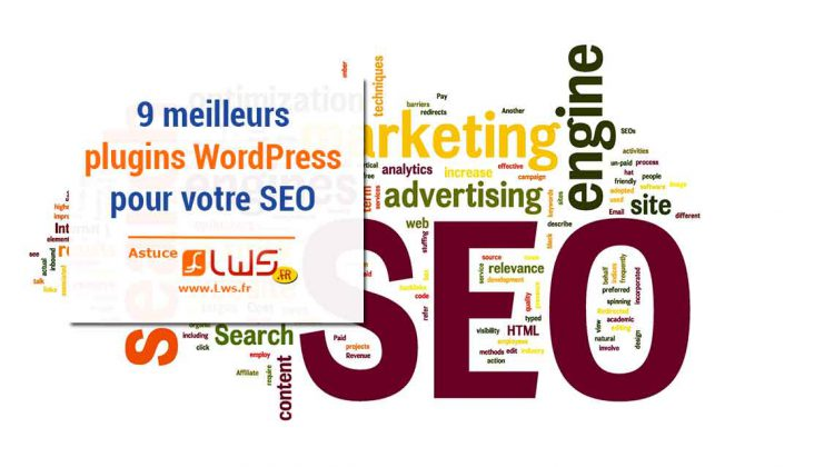 seo-plugin-wordpress