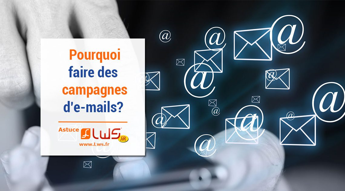 campagne-email