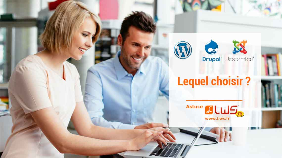drupal-wordpress-joomla
