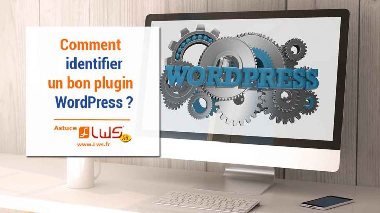 plugin-wordpress