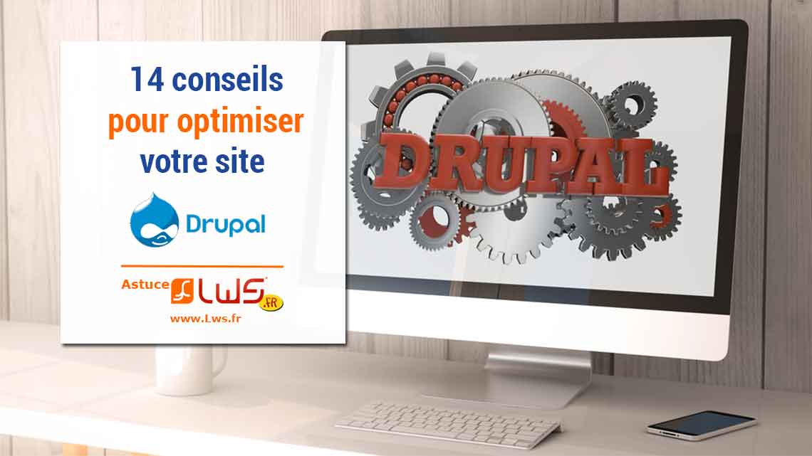 optimiser-site-drupal