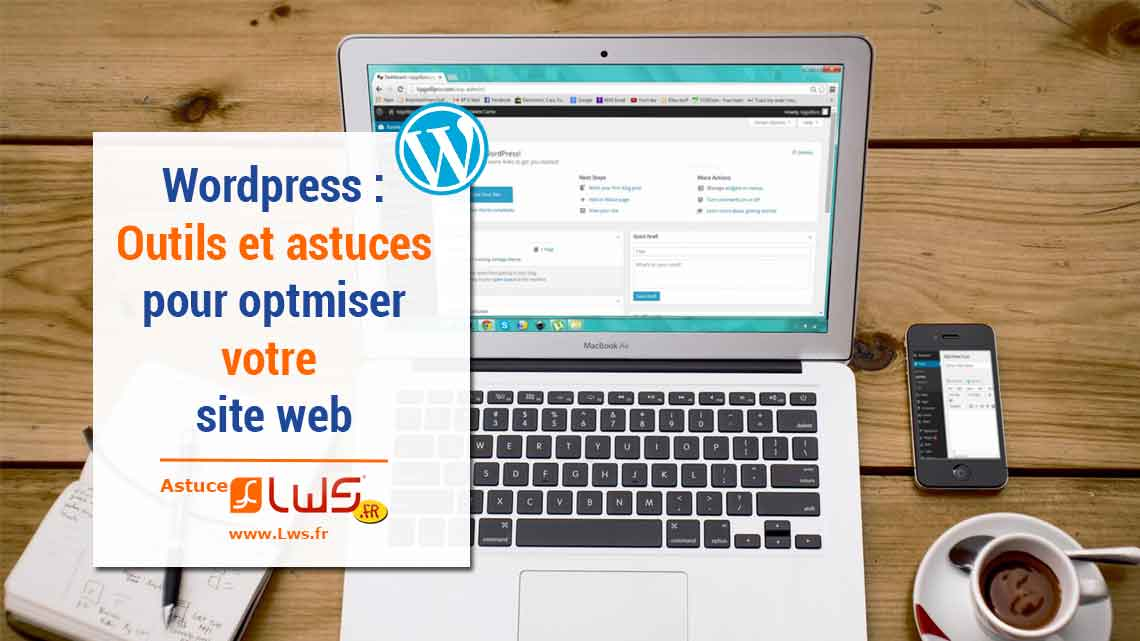 wordpress-optimisation