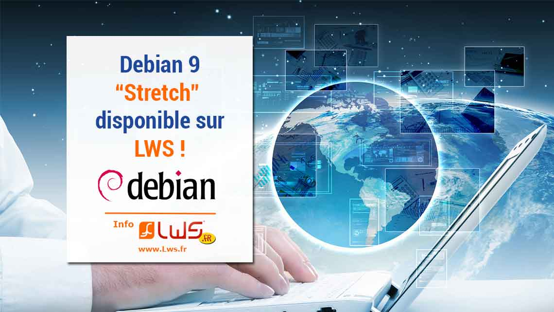 miniature-debian-9-stretch-desormais-disponible-chez-lws