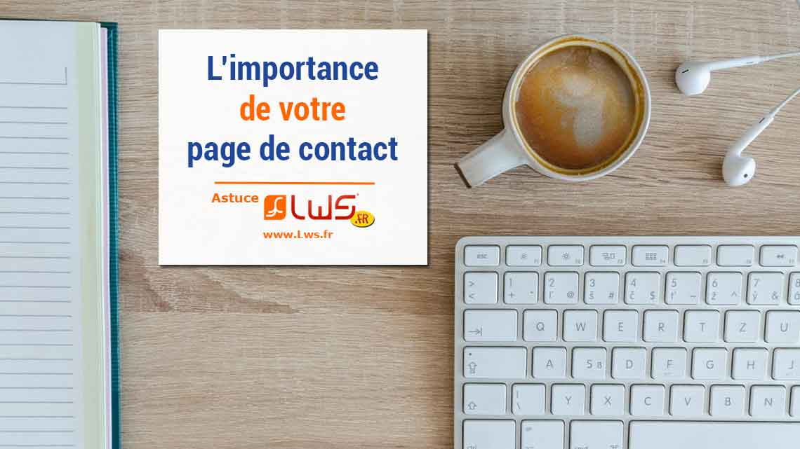 miniature-remanier-la-page-contact-de-site-web