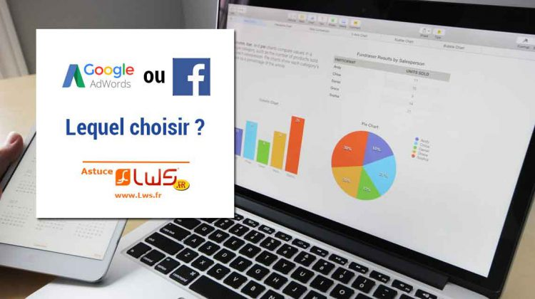 adwords-ou-facebook