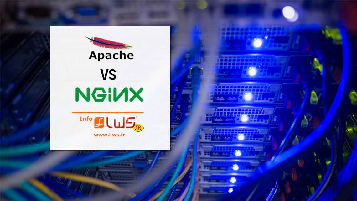 miniature-differences-entre-apache-nginx