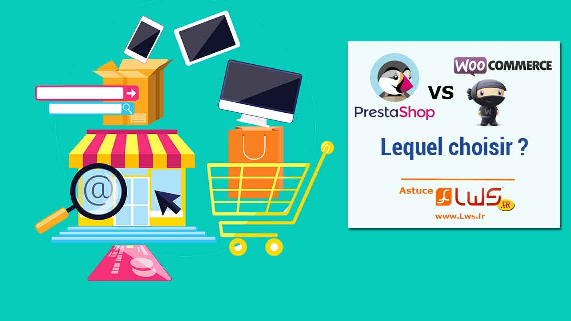 e-commerce-prestashop-woocommerce