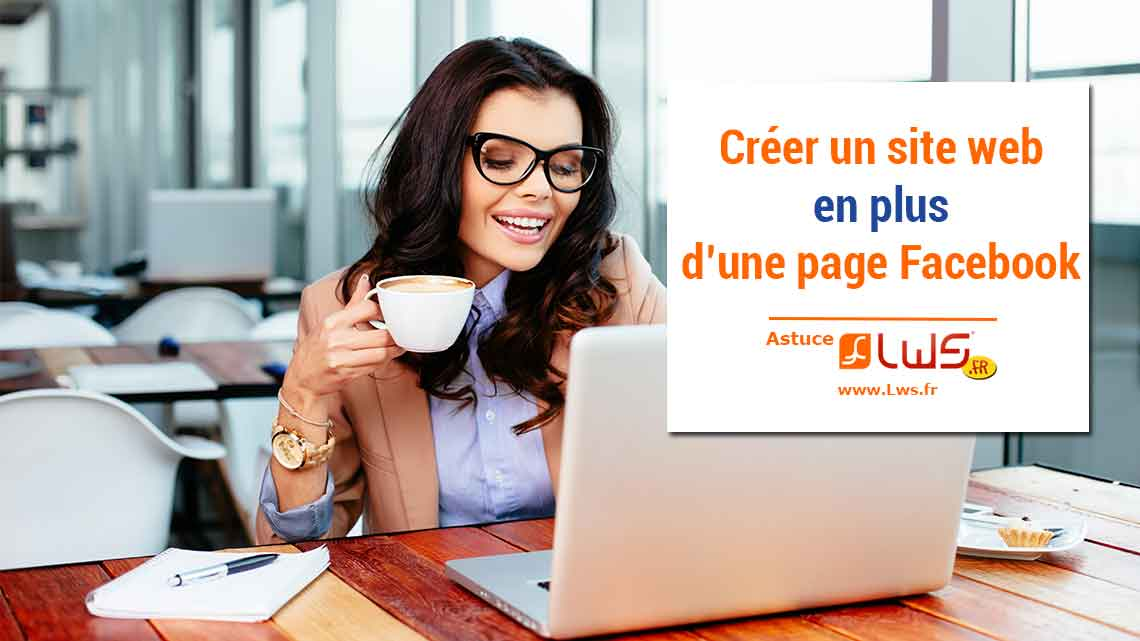 creer-site-internet-facebook
