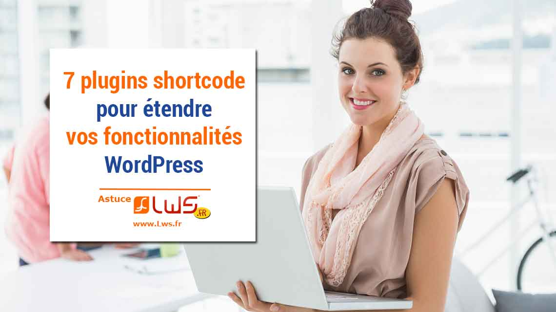 plugin-shortcode-wordpress