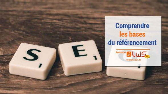 miniature-comprendre-bases-referencement-5-minutes