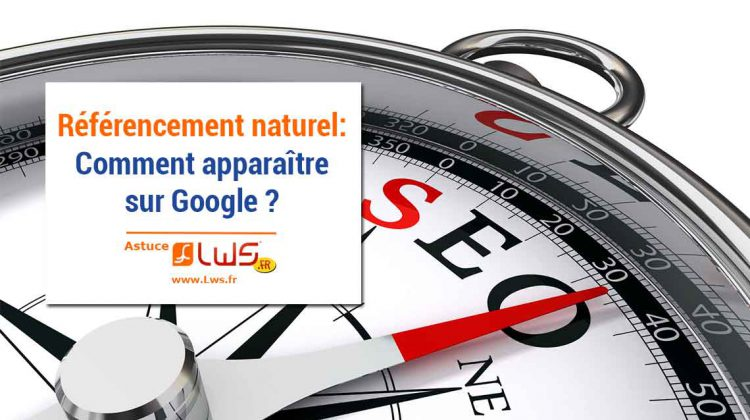 referencement-naturel-google
