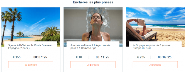 augmenter les conversions