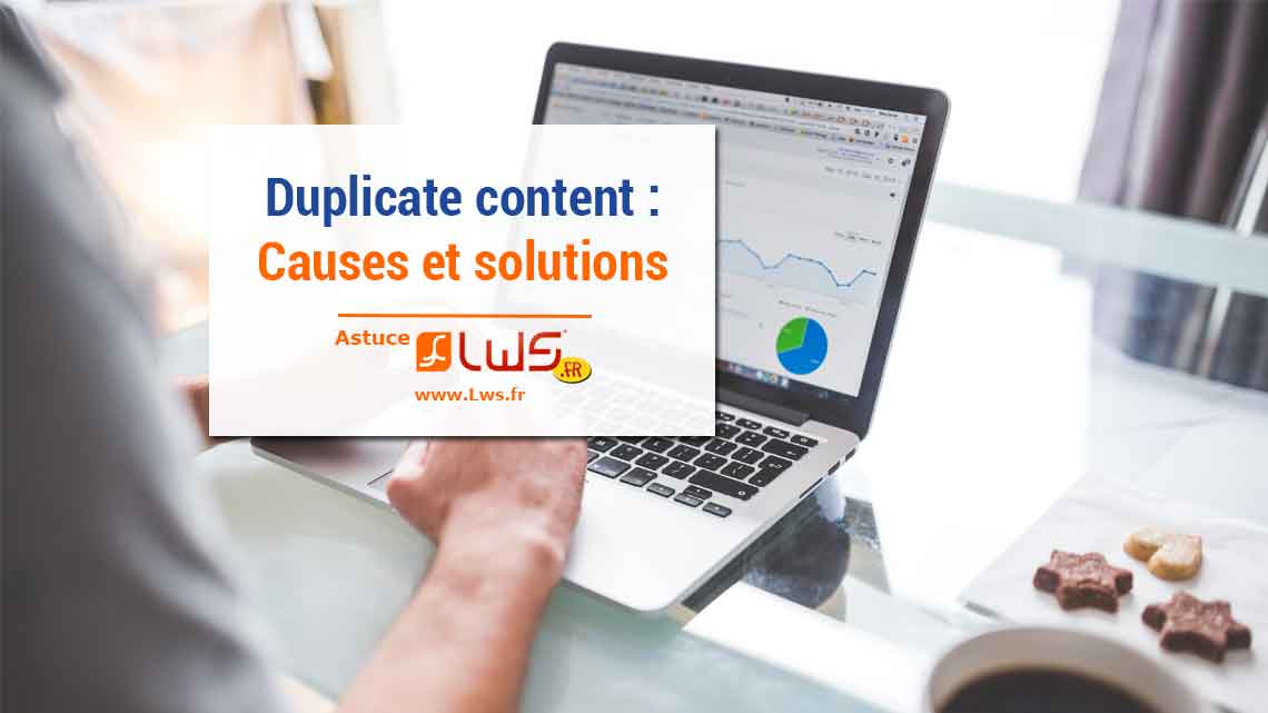 miniature-duplicate-content-causes-solutions