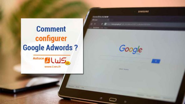 miniature-puis-configurer-google-adwords