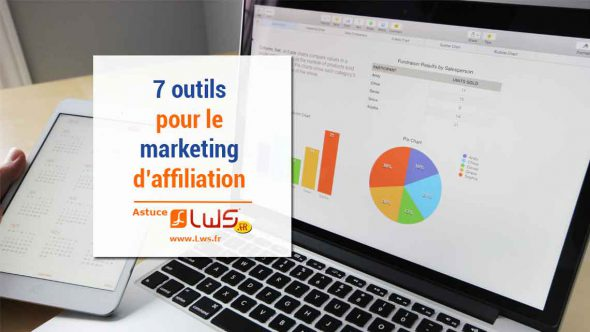 miniature-7-outils-pour-le-marketing-daffiliation