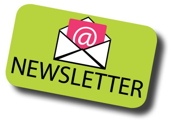 newsletters et mailing-list
