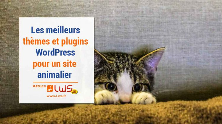 theme-plugin-wordpress-site-animalier