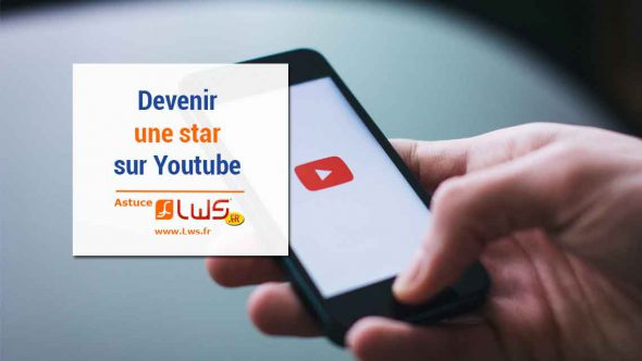 miniature-5-etapes-pour-devenir-une-star-youtube