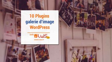 plugin-image-wordpress
