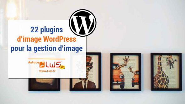 miniature-22-plugins-wordpress-gestion-images