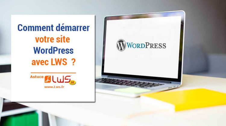 demarrer-site-wordpress