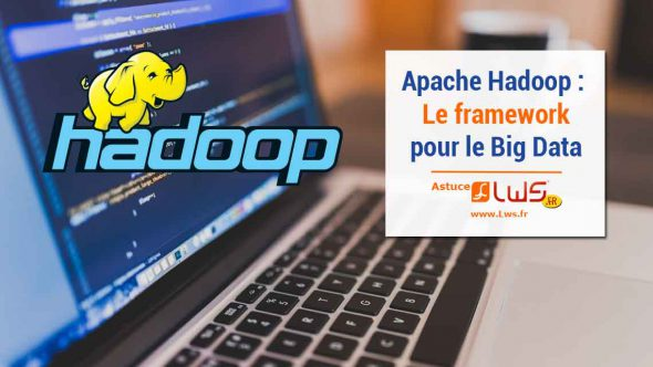 miniature-hadoop-framework-big-data