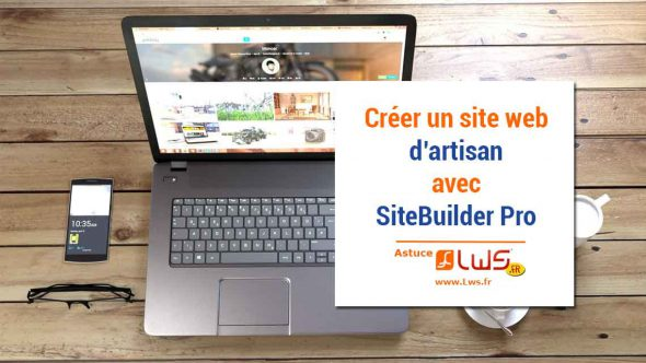 miniature-creer-site-internet-dartisan-sitebuilder-pro