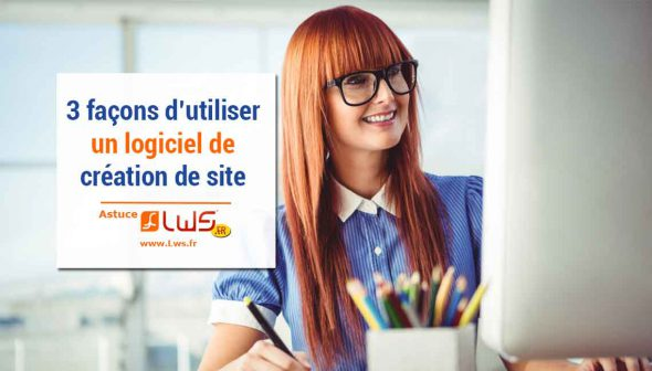 miniature-3-facons-dutiliser-logiciel-de-creation-de-site-web
