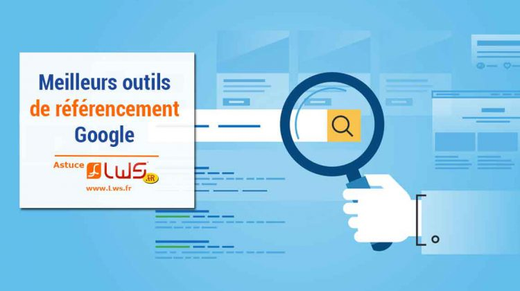 outil-referencement-google