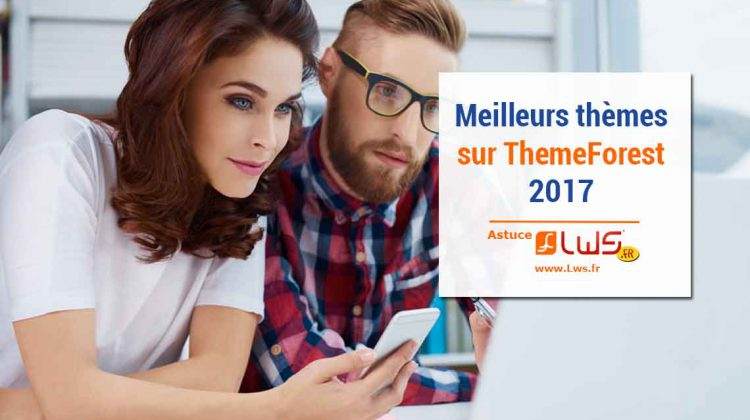 themeforest-meilleur-theme