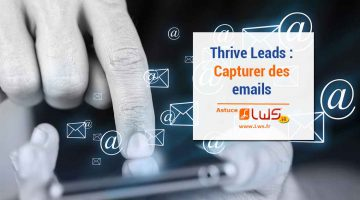 thrive-leads-email