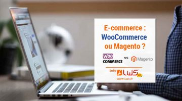 woocommerce-vs-magento