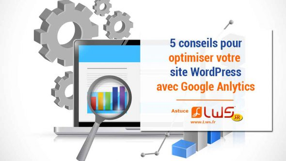 miniature-5-facons-dutiliser-google-analytics-pour-optimiser-votre-site-wordpress