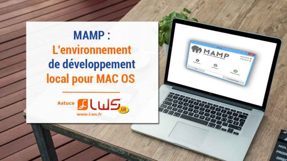 miniature-mamp-developper-votre-site-en-local-sur-mac-os-x