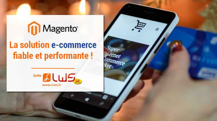 magento-solution-ecommerce