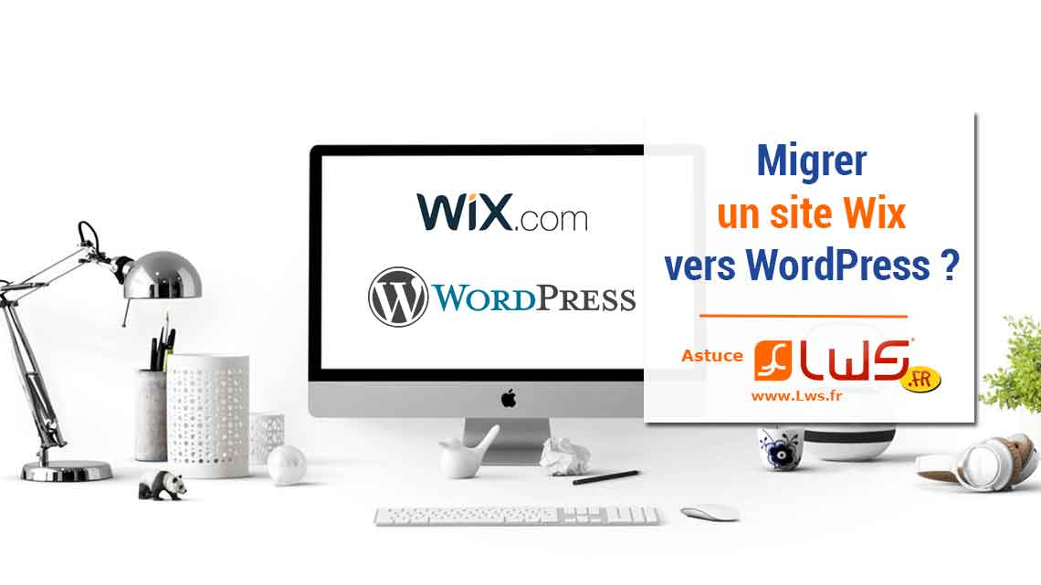 migrer-wix-vers-wordpress