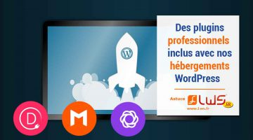plugins-premium-wordpress