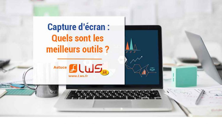 capture-ecran