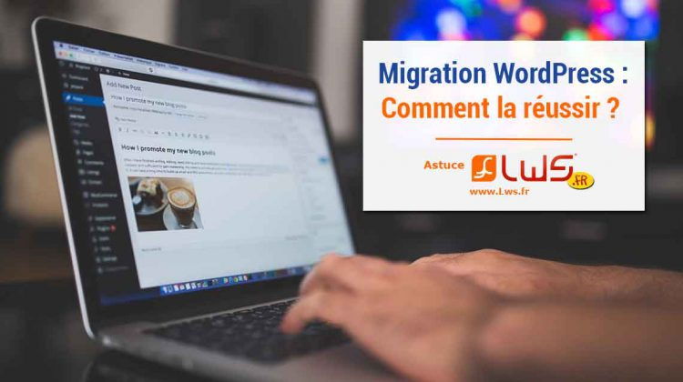 migration-wordpress