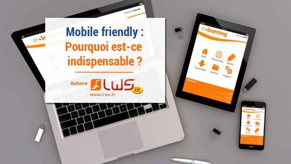 miniature-site-web-responsive-pourquoi-est-il-indispensable-en-2018-davoir-un-site-mobile-friendly