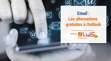 alternative-outlook-gratuit