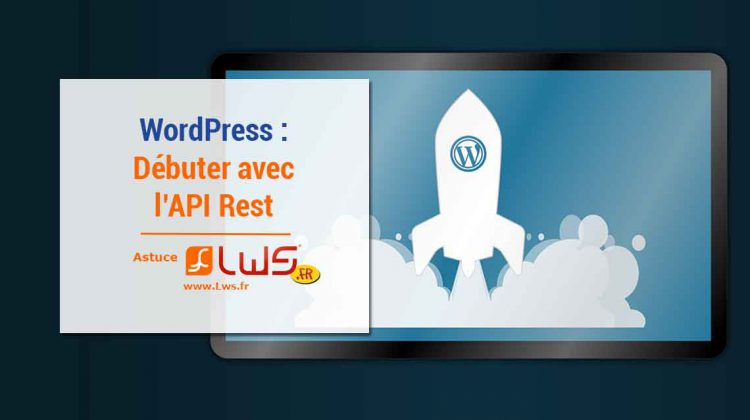api-rest-wordpress