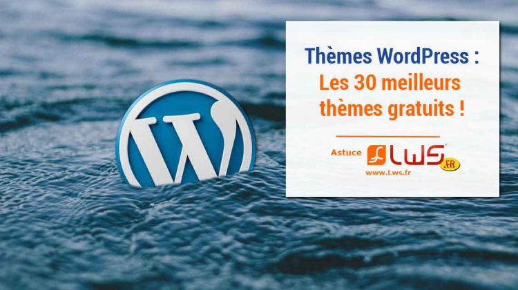 themes-gratuits-wordpress