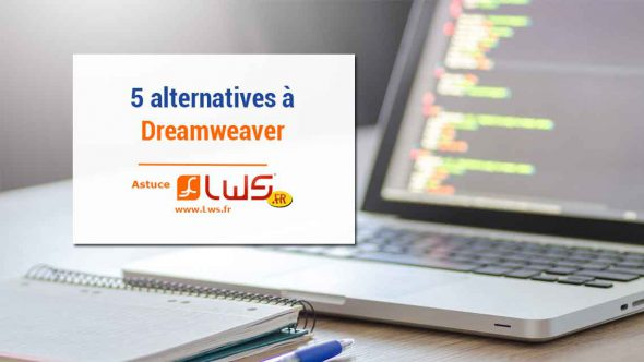 miniature-5-alternatives-a-dreamweaver-a-connaitre-pour-creer-un-site-web