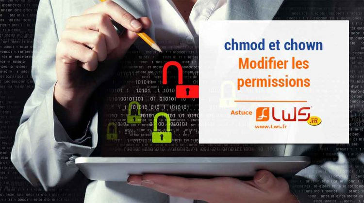 chmod-chown-permissions