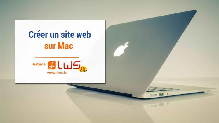 creer-site-web-mac