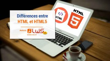 difference-html-html5