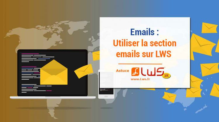 email-lws
